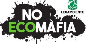 NOEcoMafie