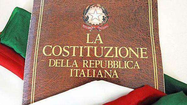 Comitato Locale per il NO referendum Costituzione