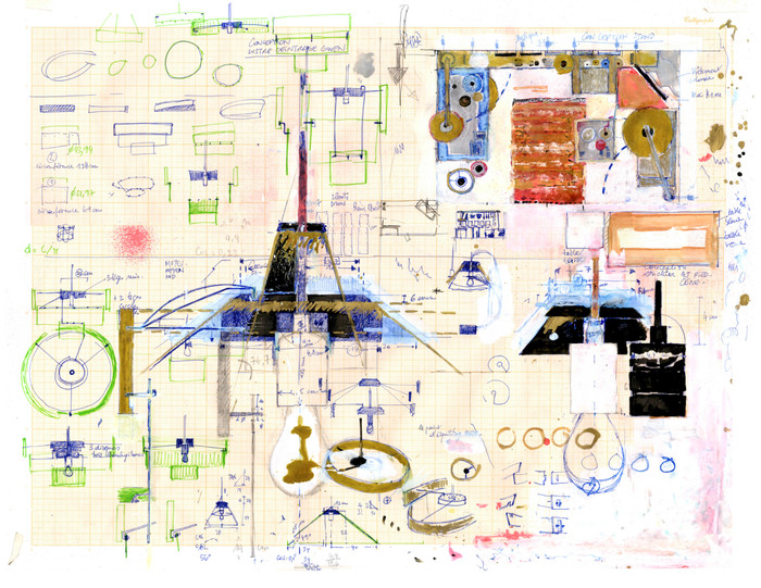 Planche Suspension2.jpg