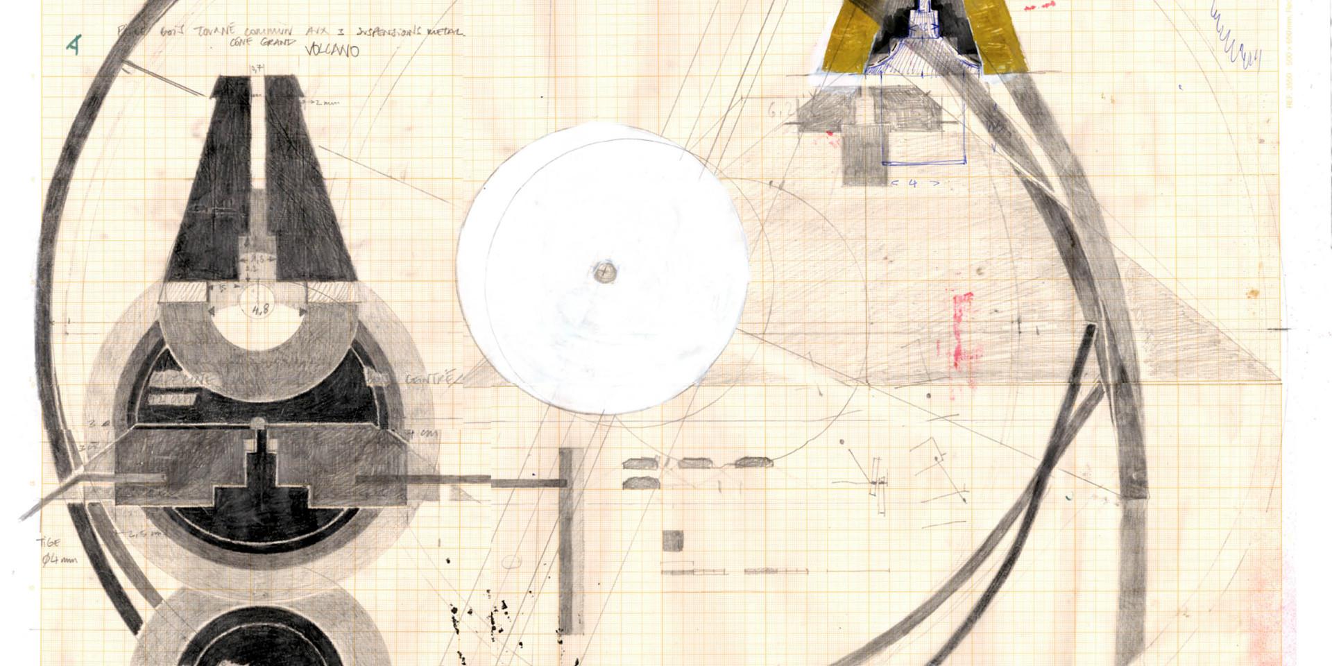 Planche Suspension1.jpg