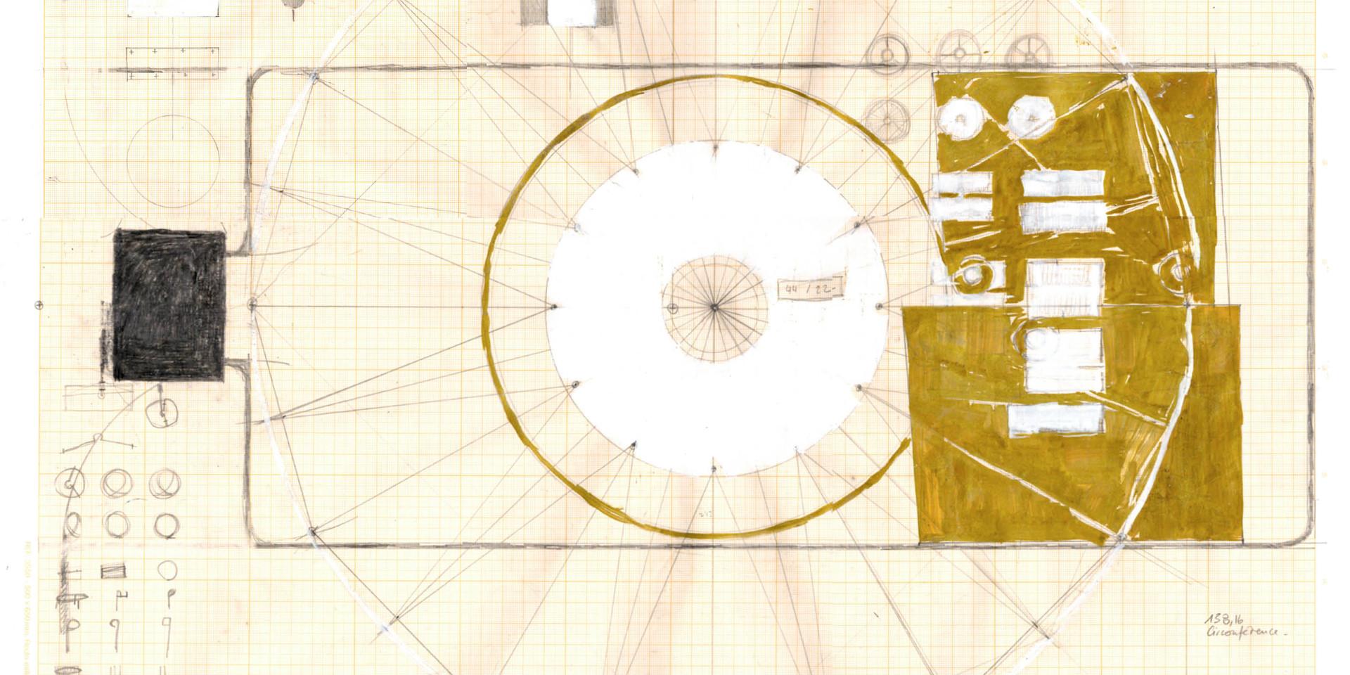 Planche Suspension5.jpg