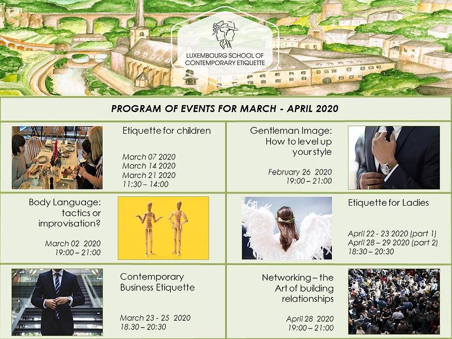 Programme March 2020.jpg