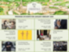 Programme 2020 .01.jpg