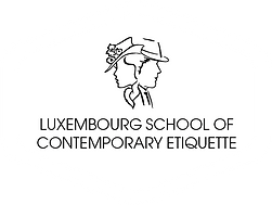 logo TM_Luxembourg school of Etiqete_alf