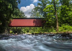 CoveredBridge Low-2