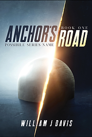 Anchor_sRoad_PROOF-1 Cover Art.png