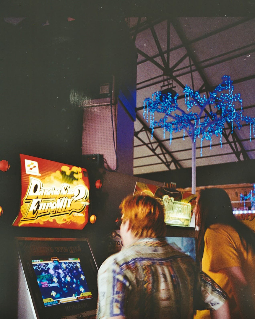 dance machine.jpg