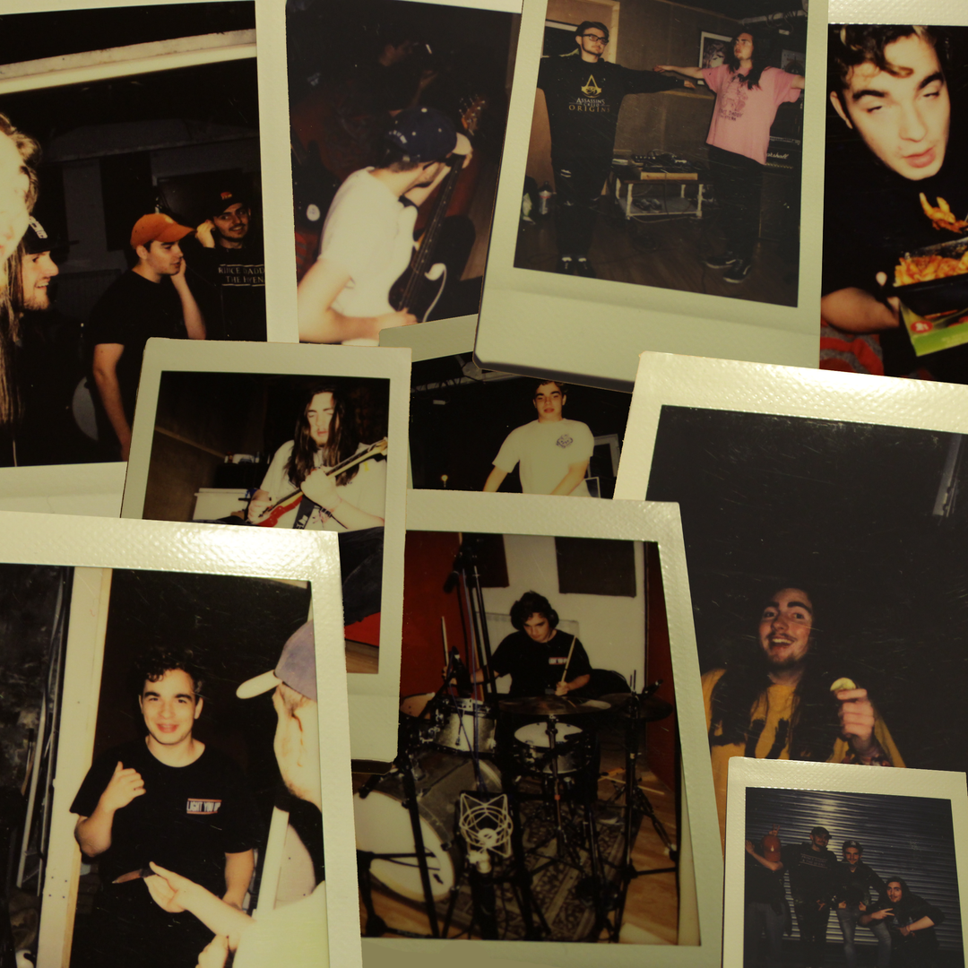 polaroid collage png.png