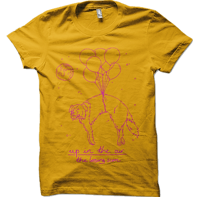 dog tee yellow.png