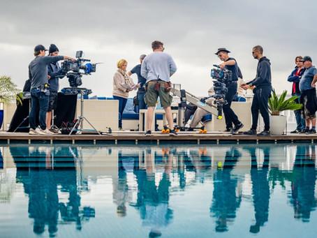 EN - Spy Manor Productions announces collaboration with Production Algarve