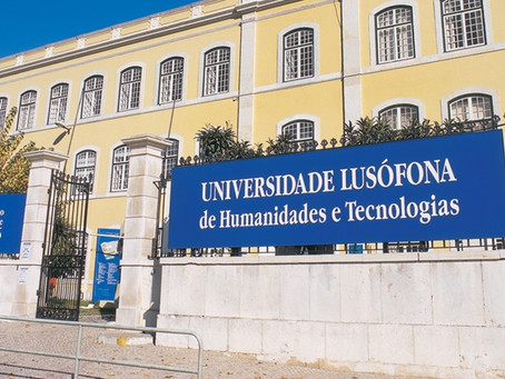 PT - Lusófona vai criar a primeira Universidade Europeia de Cinema e Med