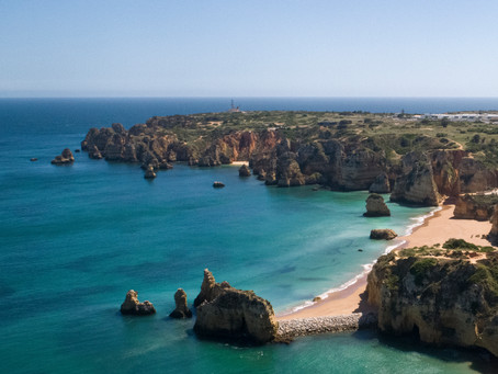 EN - COVID-19 | Guidelines for filming in Portugal 2020