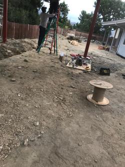 Backyard-Remodeling