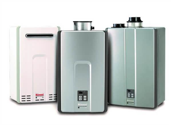 Rinnai_tankless_water_heaters.jpg