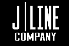 JLINEConcept1 copy2.png