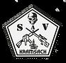 SAV Kramsach.png
