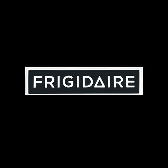 Frigidaire_logo.png