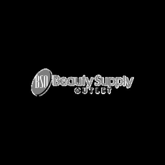 BeautySupply_logo.png