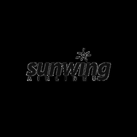 Sunwing_logo.png