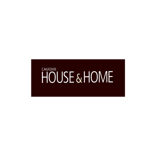 HouseHome_logo.png