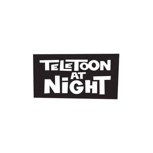 Teletoon_logo.png