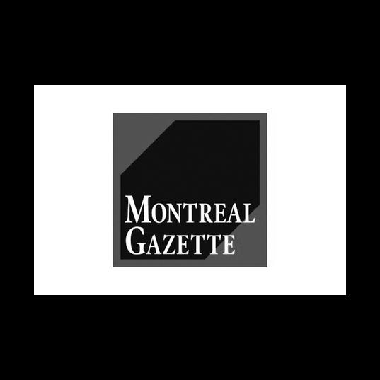 MontrealGazette_logo.png