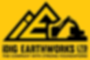 iDig Earthworks Ltd_logo_V2BLACK.png