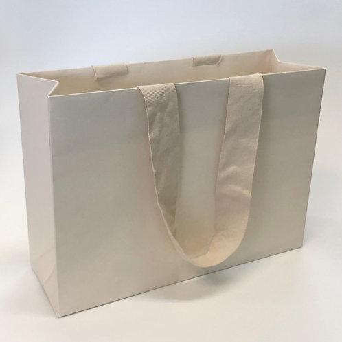 Customer gift bag