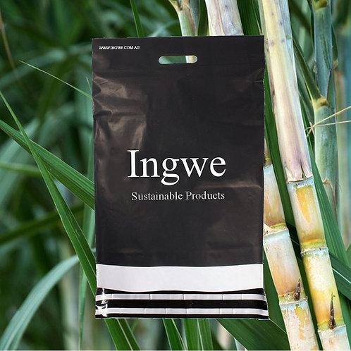Ingwe's Sweet Mailer