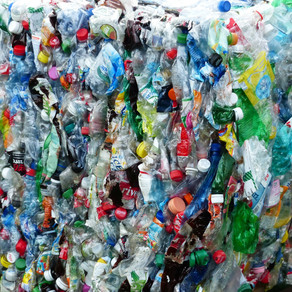Australian scientists may have discovered solution to our plastic recycling problem