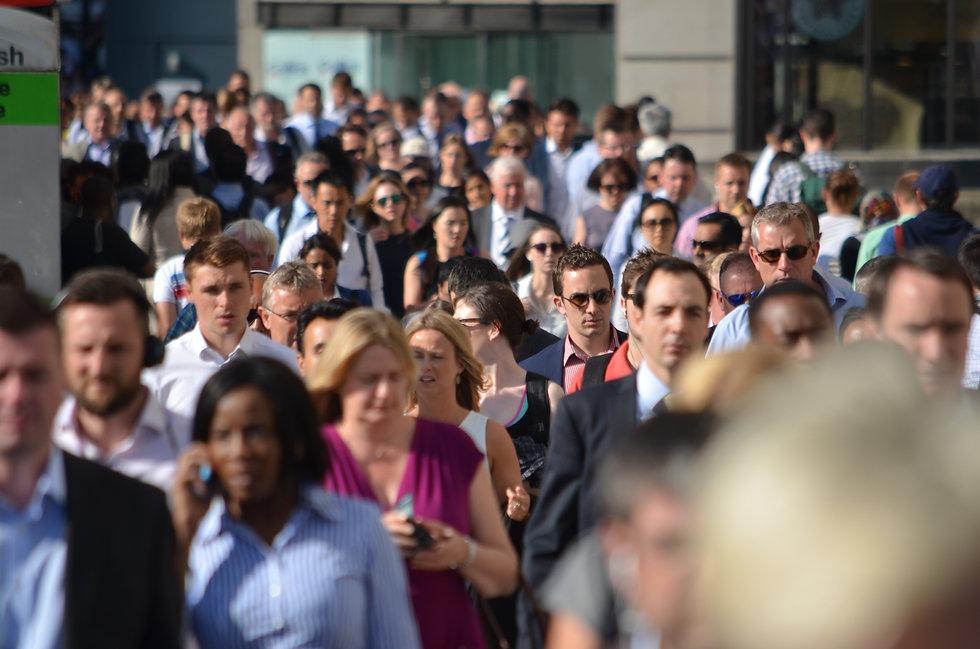 People london.jpg