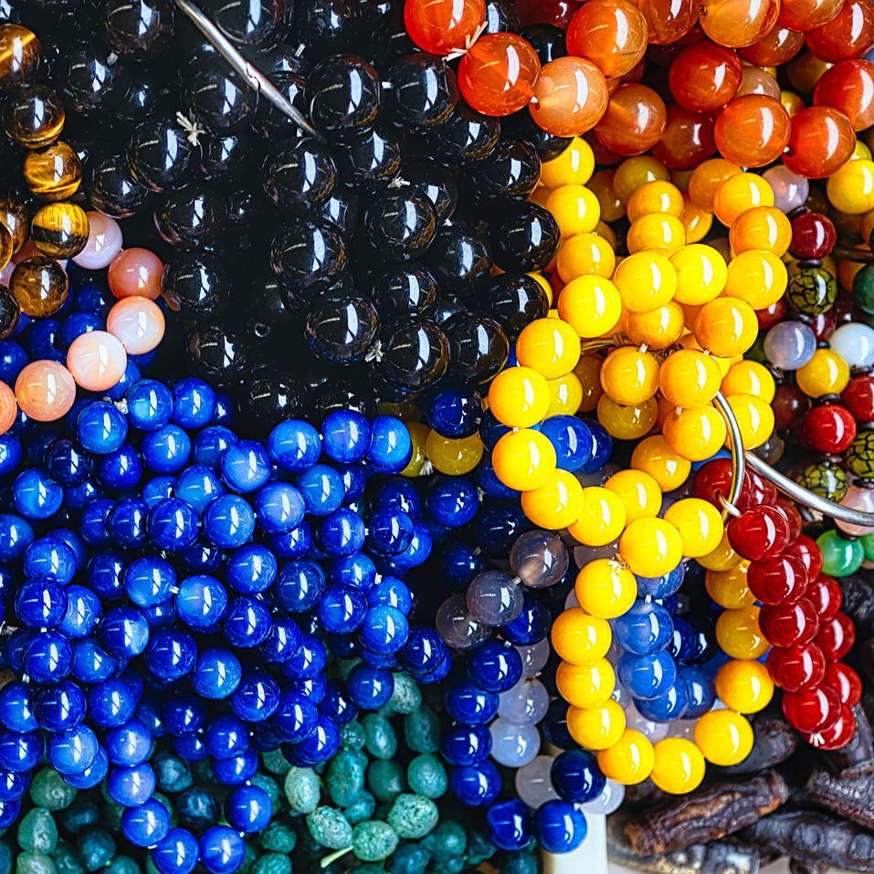 Accessory Beads square eric-prouzet.jpg