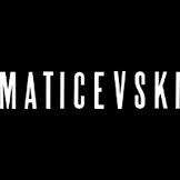 Logo MAticevski.png