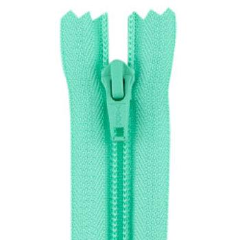 YKK Greenrise Zipper