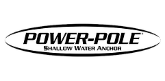 power-pole-logo.png