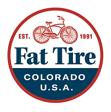 Fat Tire badge logo-601x600-950dd6f.png