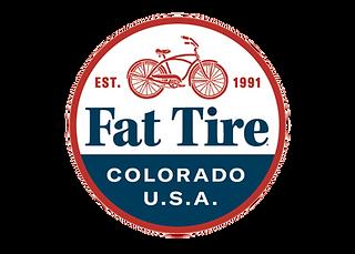 FAT Tire Tranny Back.png