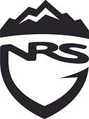 NRS_FishHook_logo_mh.jpg