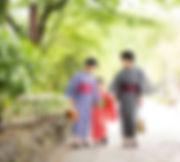 29_large_edited_edited.jpg