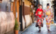 hosai_yumeyakata.jpg
