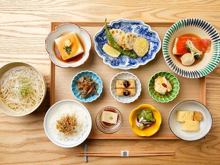 2018浴衣発表を記念したコラボメニューが登場!京都の和装ブランド「KIMONOMACHI」× 和食レストラン「居様 / IZAMA」2018年5月17日(木)~期間限定