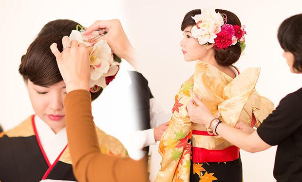hosai_beauty.jpg