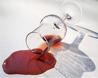 red-wine-505296_960_7202.jpg
