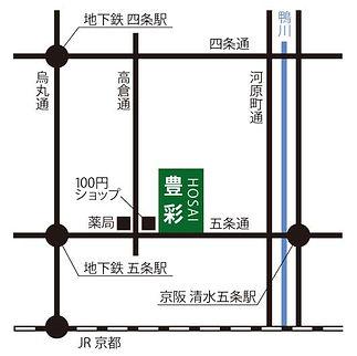豊彩地図web用.jpg
