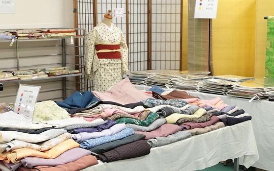 kimonohoridasi.jpg