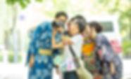 hosai_photo.jpg