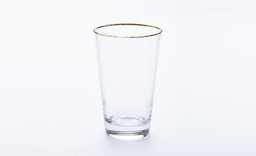 ガラス・透明撮影