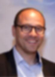 Stephane Friedfeld