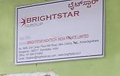 BrightStr India office
