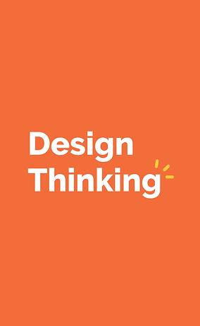 DesignThinking01.png